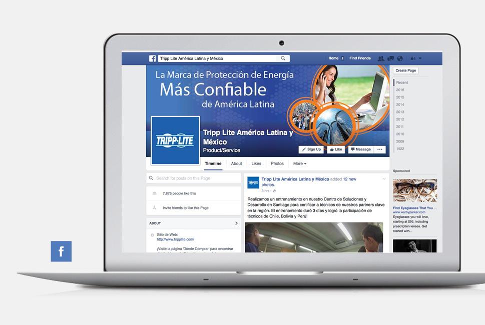 Social Media Fcebook Cover Design