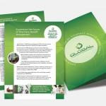 Pharmacy Marketing Materials