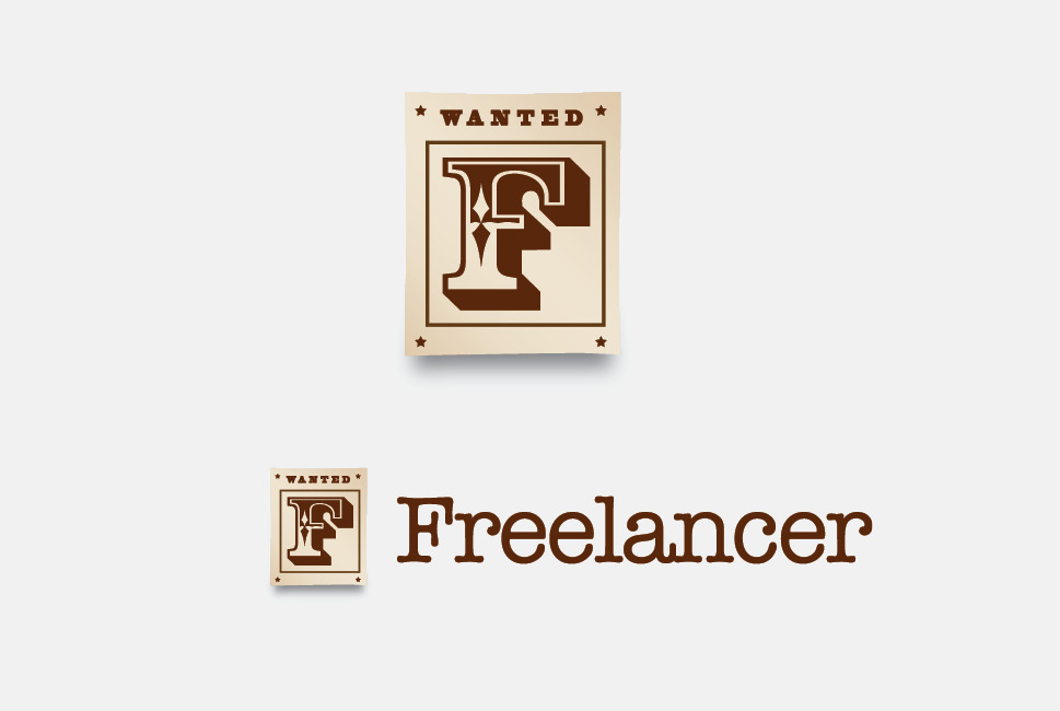LogoDesign-Freelancer