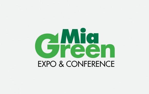 Tradeshow Logo Design